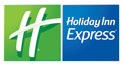 Pacific Inns Holiday Inn Express