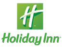 Pacific Inns Holiday Inn